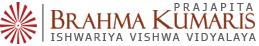 Brahma Kumaris Gwalior